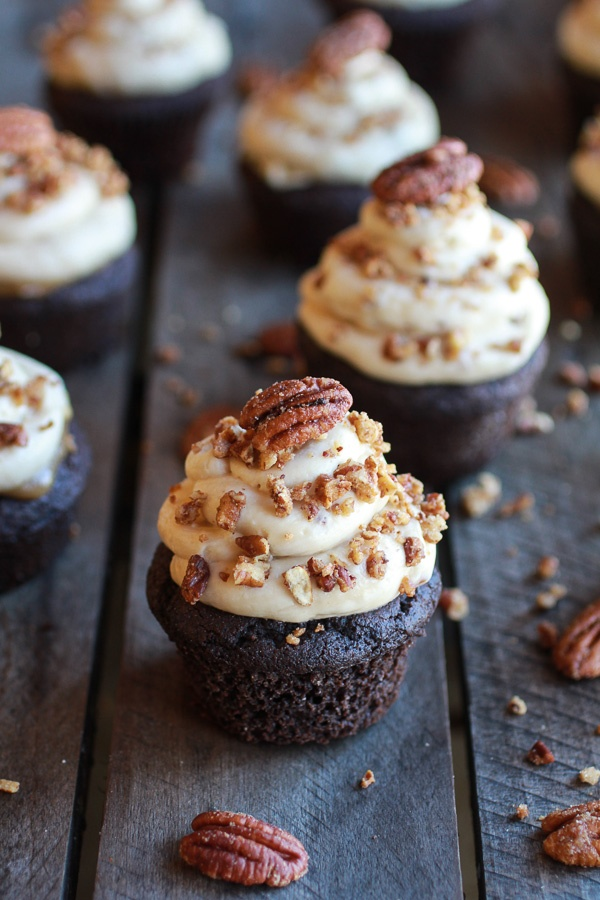 Chocolate-Bourbon-Pecan-Pie-Cupcakes-with-Butter-Pecan-Frosting-9.jpg