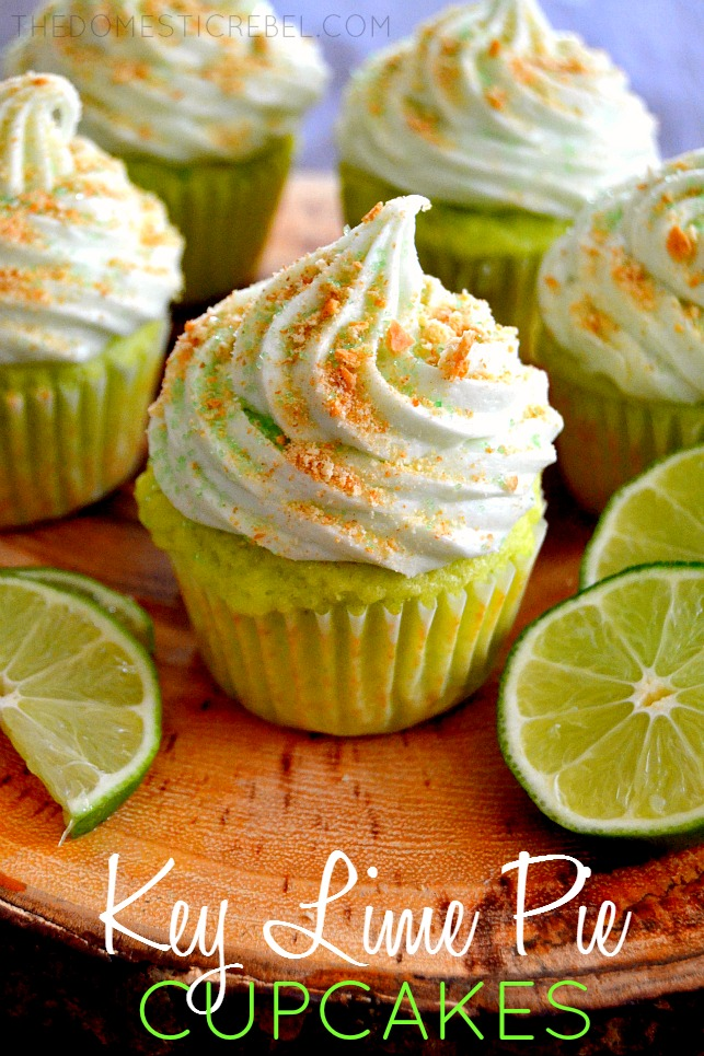 KEY-LIME-PIE-CUPCAKES.jpg